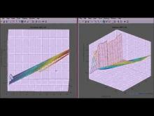 Yesenia Velasco: Hybrid Model Predictive Control